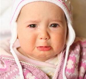 Baby Chiropractor Roswell Ga 30075 Halan Family Chiropractic